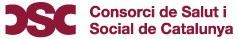 Consorci de Salut i d'Atenció Social de Catalunya (CSC)