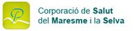 Corporació de Salut del Maresme i la Selva (CSMS)