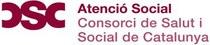CSC Atenció Social, SL
