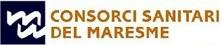 Fundació Privada de la Salut del Consorci Sanitari del Maresme (FS)