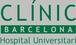 Hospital Clínic i Provincial de Barcelona